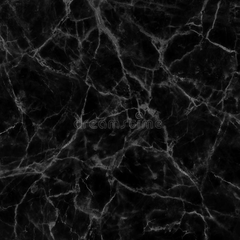 Black Marble Texture Detailed Structure Of Marble In