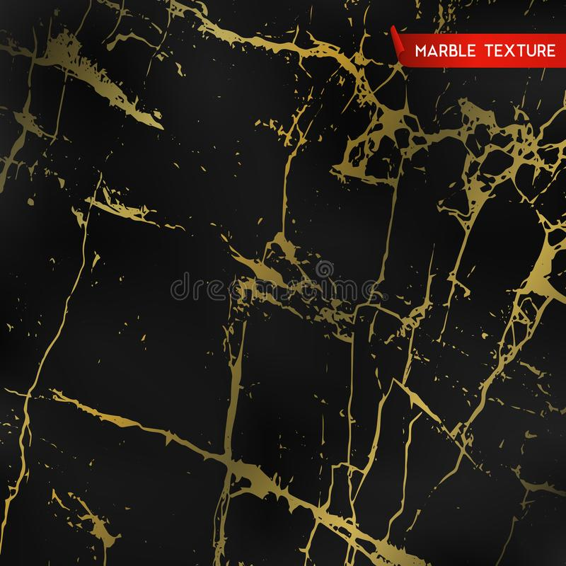 Black marble textures with gold stock vector illustration of download black marble textures with gold stock vector illustration of decoration design 114237802 stopboris Gallery