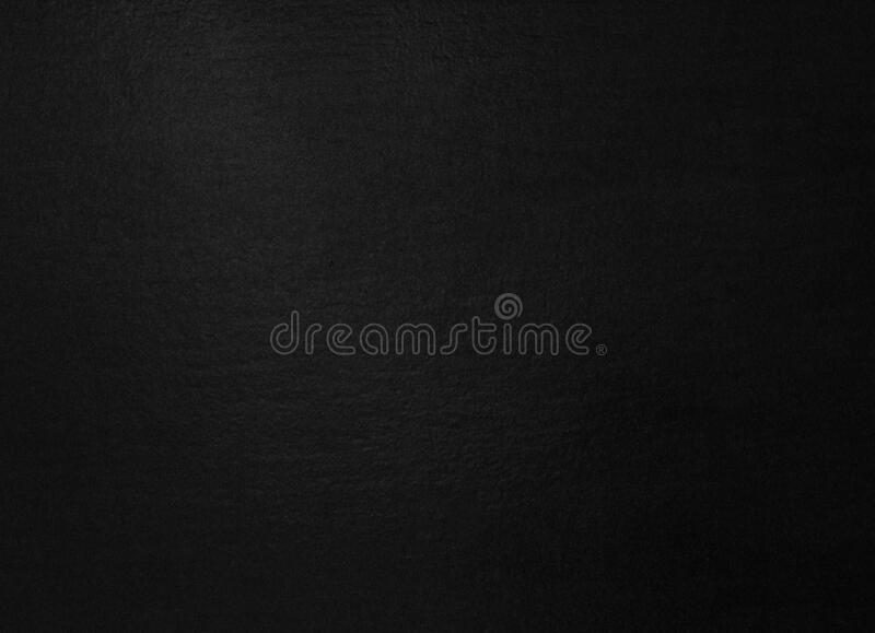 482 518 Metal Texture Photos Free Royalty Free Stock Photos From Dreamstime The rust has different colors including light brown, dark brown, orange and black. 482 518 metal texture photos free