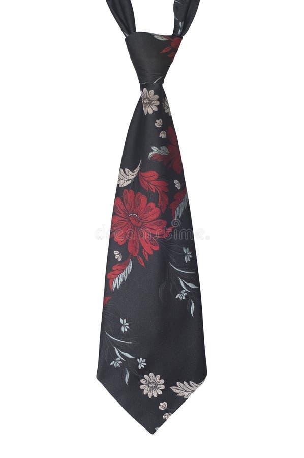Download Black necktie stock photo. Image of collar, businessman - 23239362