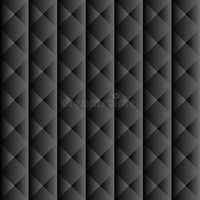 Download Black pattern stock vector. Image of border, seamless - 29978516