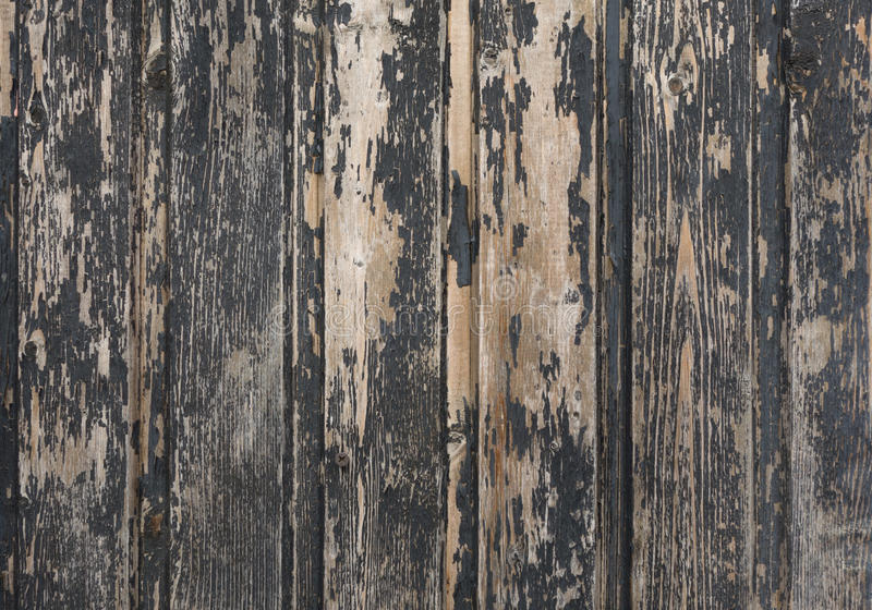Download Black old wood texture stock photo. Image of wood, rough - 30141622