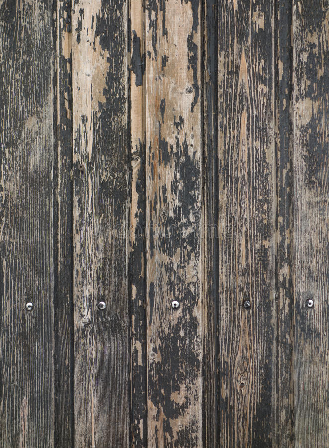 Download Black old wood background stock image. Image of abstract - 30141627