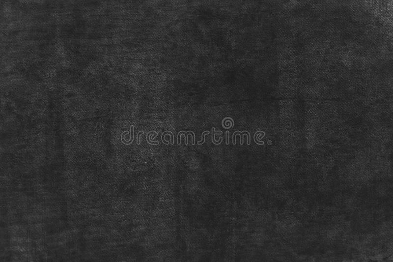 Black Paper texture stock photography