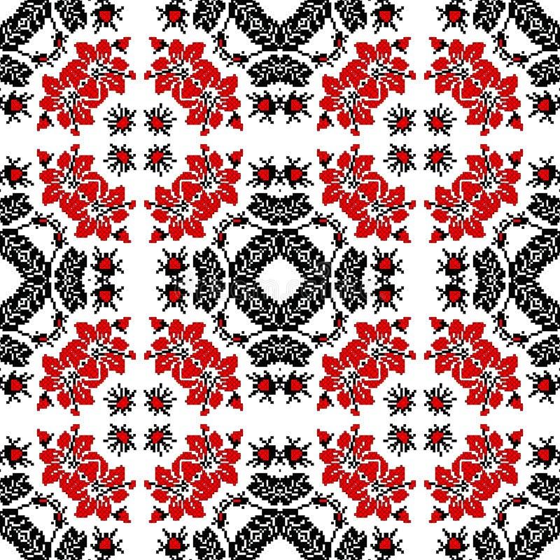 Black, Pattern, Flower, Black And White stock photos