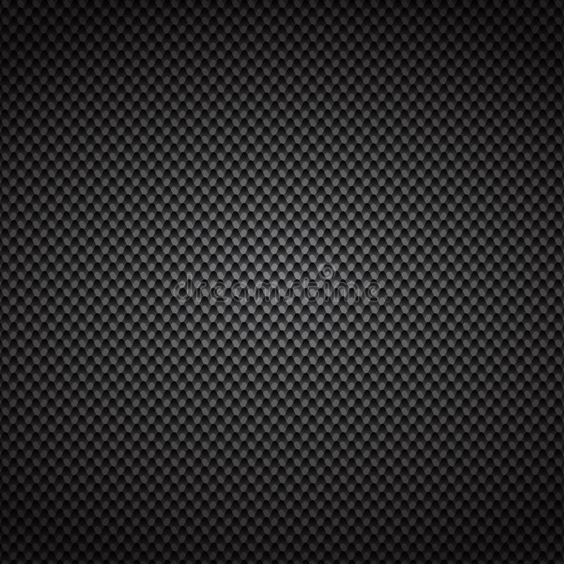 Download Black Pattern Royalty Free Stock Photography - Image: 32949097