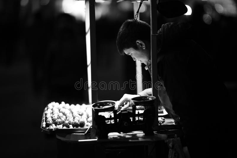 Black, Photograph, Black And White, Monochrome Photography Free Public Domain Cc0 Image