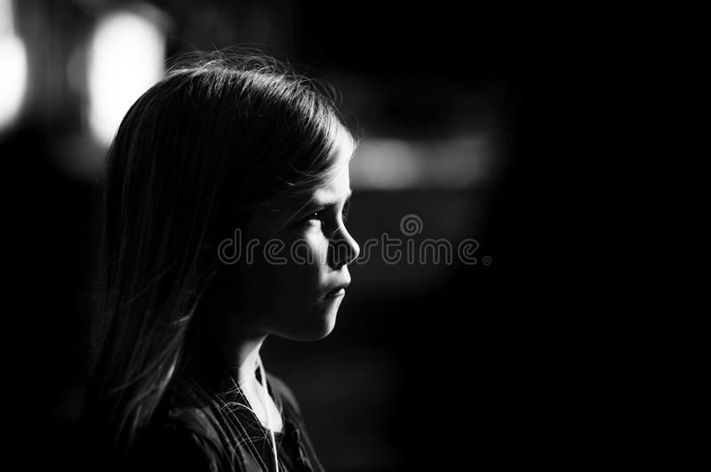 Black, Photograph, Black And White, Monochrome Photography