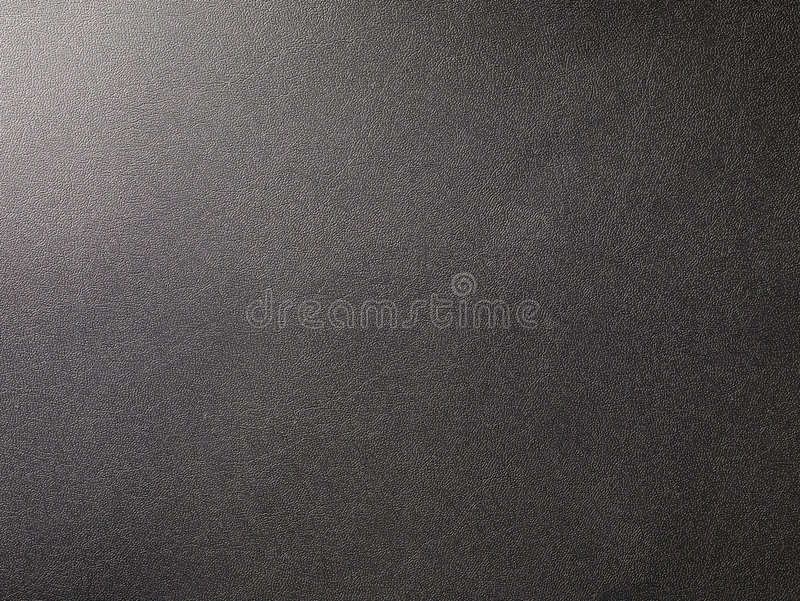 Black plastic texture 4 stock photography