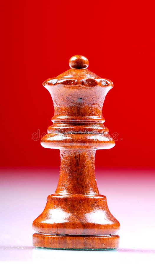 Download Black queen stock photo. Image of pieces, pawn, planning - 10228422
