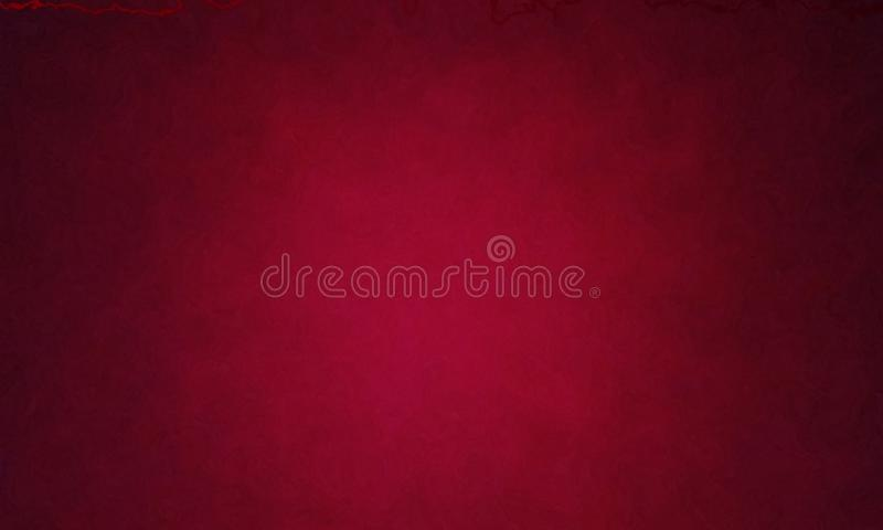 Black red color that is unique to the design background. Black red color unique design background stock image