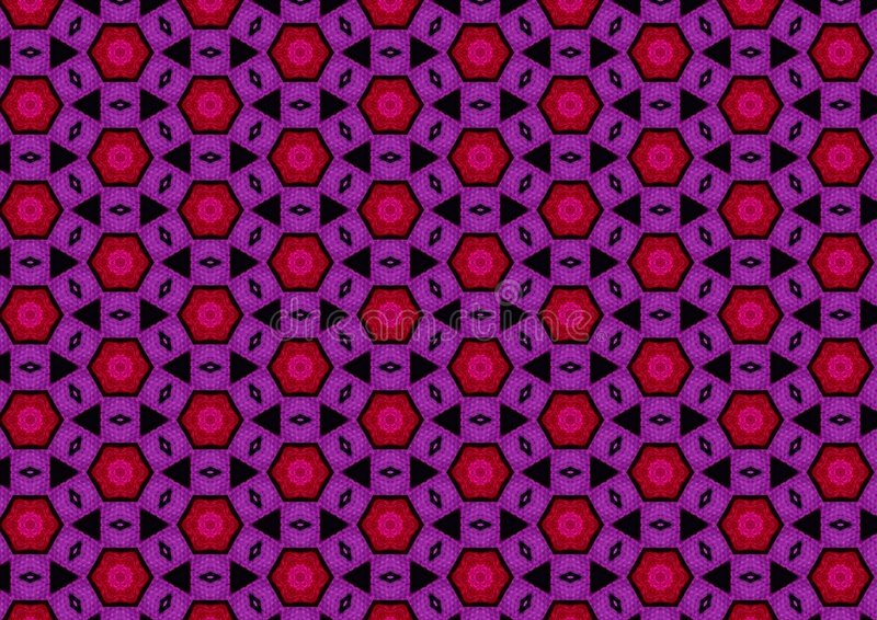 download black red purple patterns stock ilration ilration of color 1886119