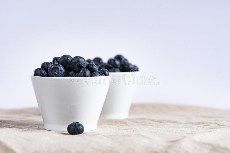 Black Round Fruit On White Ceramic Bowl Free Public Domain Cc0 Image