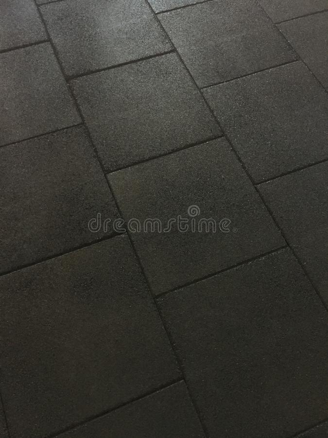 Rubber Flooring Stock Photos Download 1 664 Royalty Free Photos