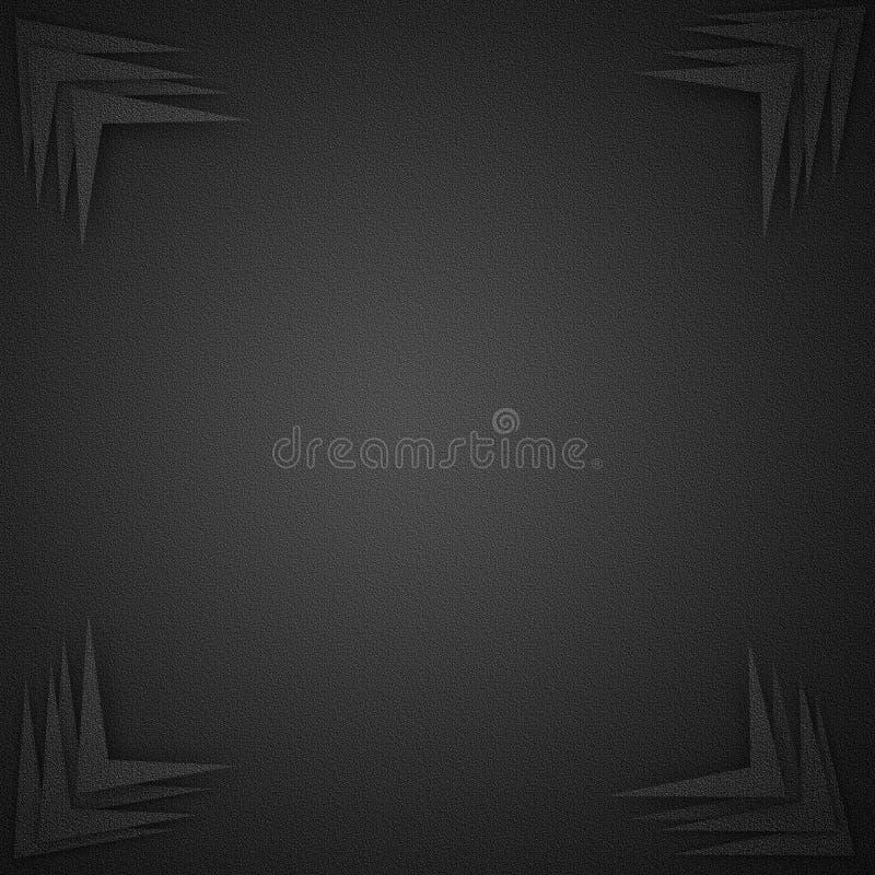 Black Textured Stock Photos Download 378 531 Royalty Free Photos