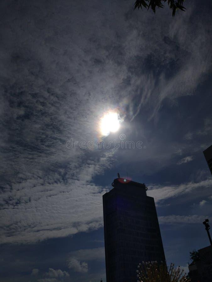 Download Light and dark stock photo. Image of black, shadow, dark - 111730840