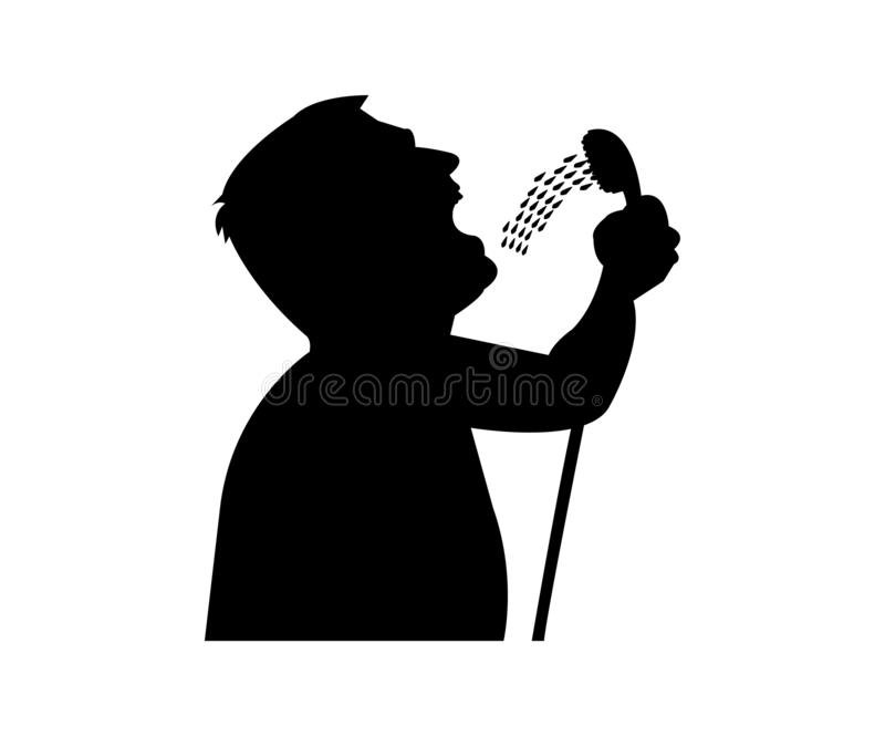 Free Black Sing Cliparts, Download Free Clip Art, Free Clip Art on Clipart  Library