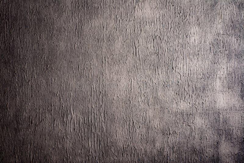 Black slate stone background or texture stock photo