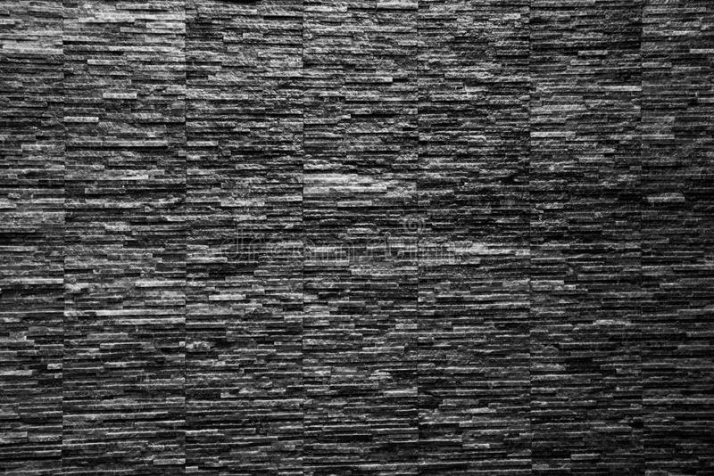 black stone wall texture. Download Black Slate Stone Texture Background Stock Image - Of Marble, Gray: 94262969 Wall E