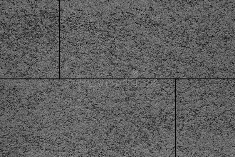 Download Black Stone Floor Texture Stock Photo Image Of Cobblestone