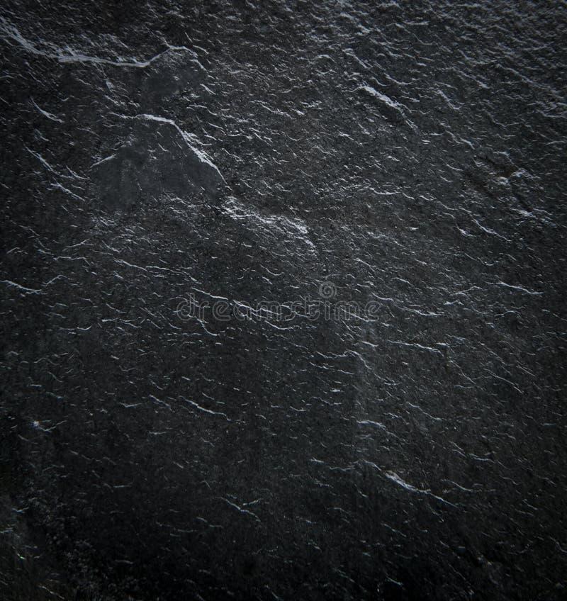 Black Stone Pattern Texture Stock Photo Image of black design