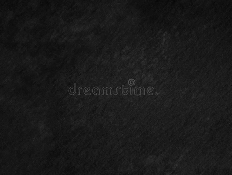 Black stone, slate texture background.  stock photography