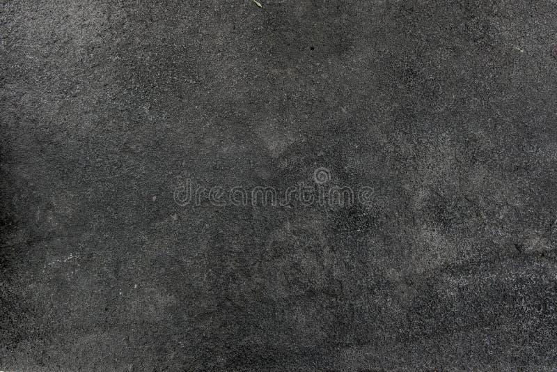 Black Stone Texture Background Stock Photo Image of grunge paint