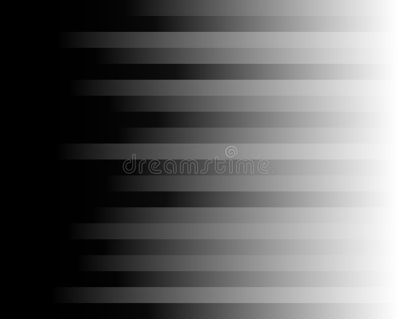Download Black stripe background stock vector. Image of border - 6927070