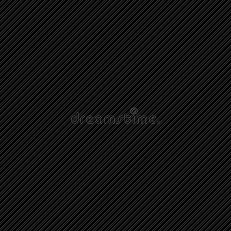 Download Black stripes stock vector. Image of birthday, artistic - 81126687