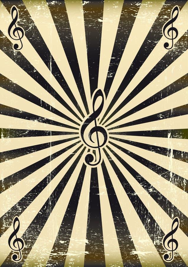 Download Black sunbeam music stock photo. Image of event, music - 28820160