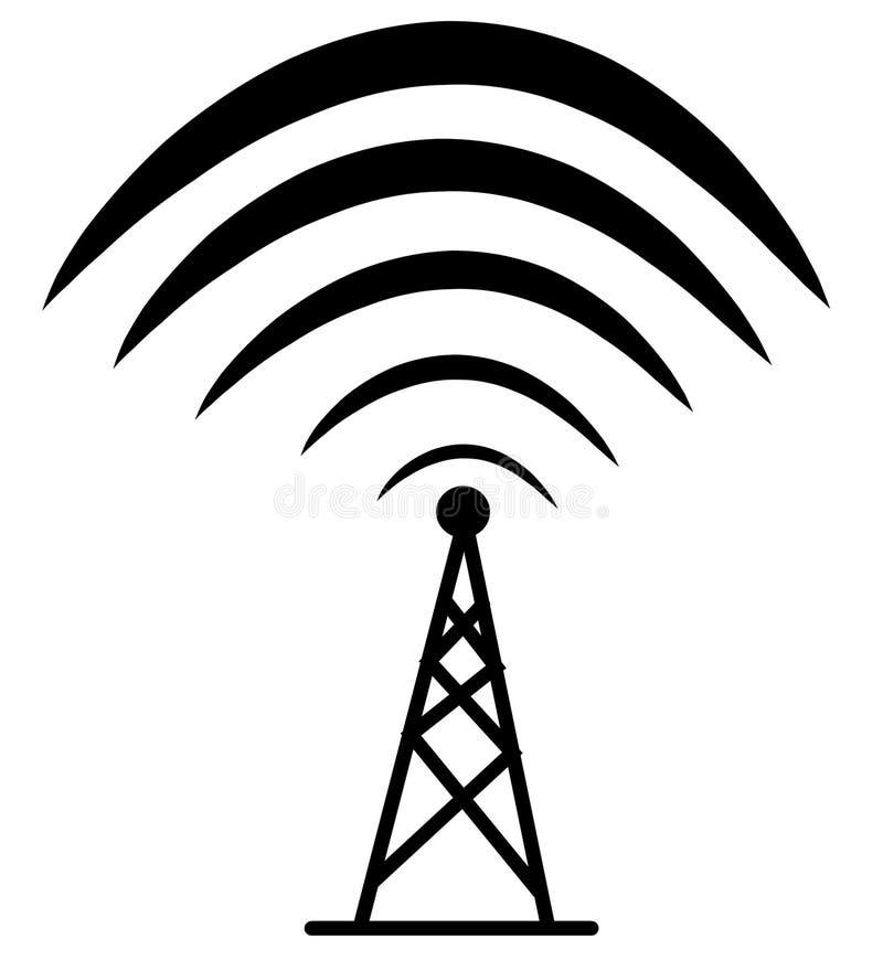 black sztuki magazynki wieży radio