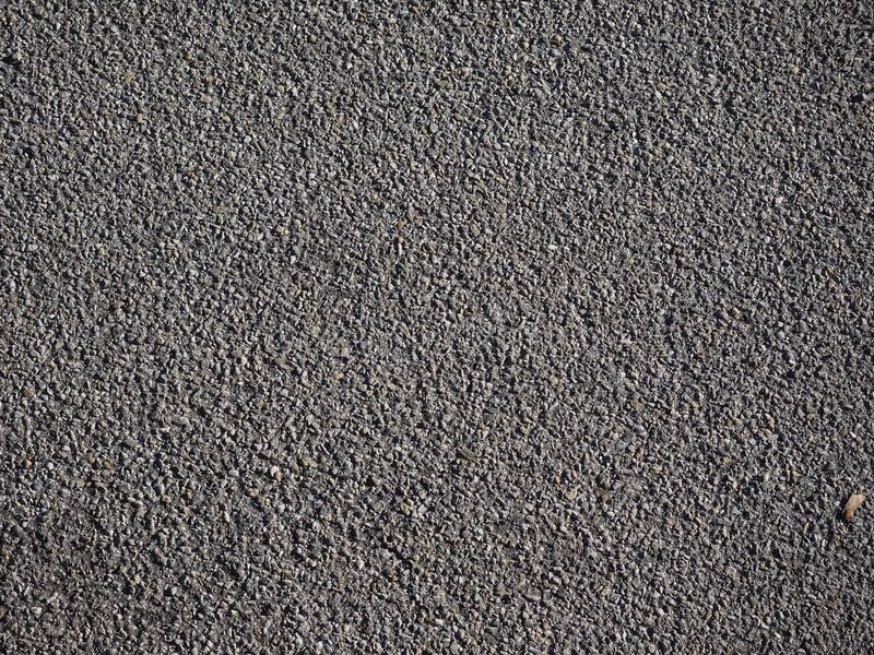 black tarmac texture background royalty free stock photography