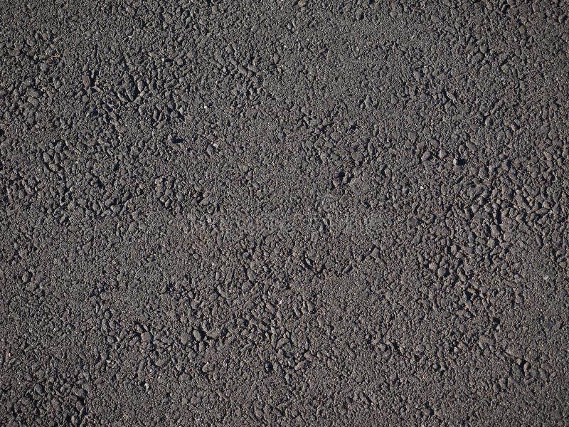 black tarmac texture background stock image