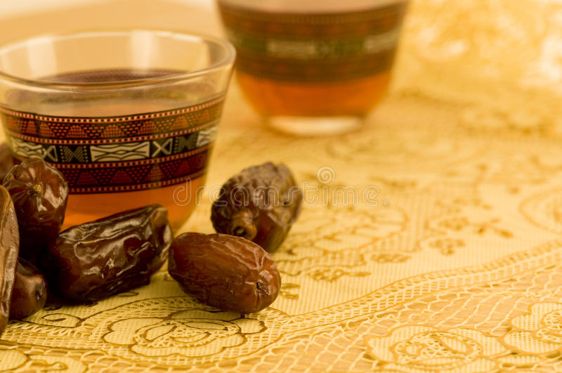 Download Black tea_2 cups stock photo. Image of greetings, host - 14867314