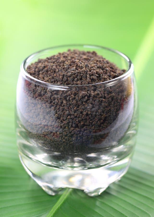 Download Black tea stock photo. Image of health, beverage, aroma - 22249342