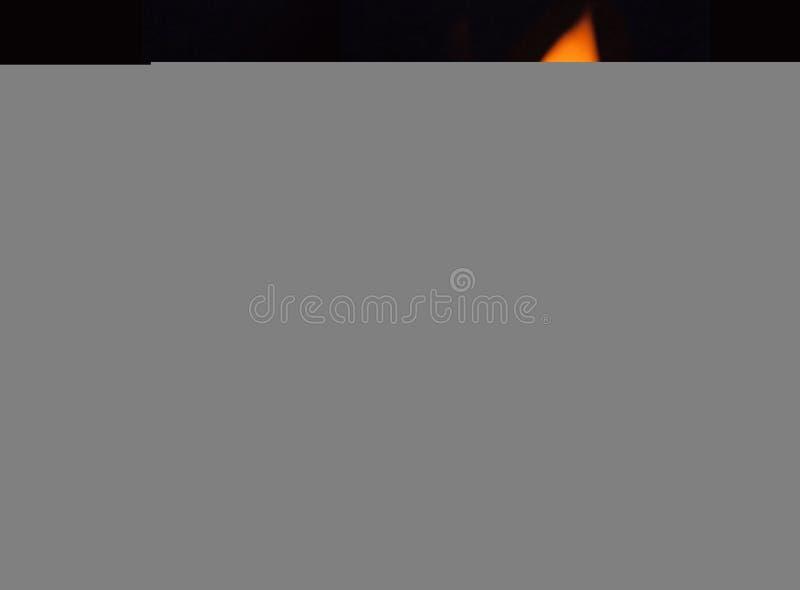 Black, Text, Atmosphere, Phenomenon stock image