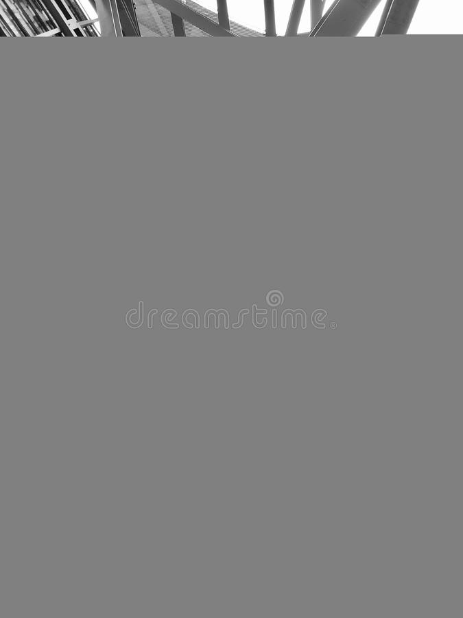 Black, Text, Black And White, Font royalty free stock image