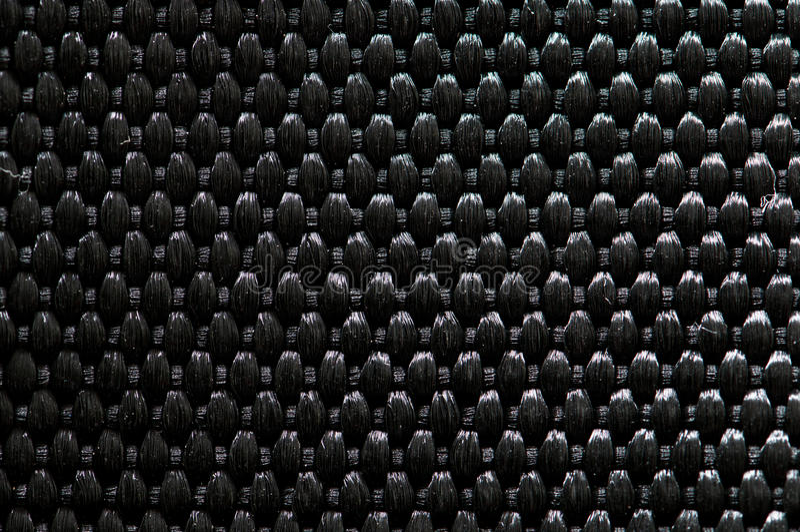 Download Black textile texture stock photo. Image of cotton, clothes - 19903086