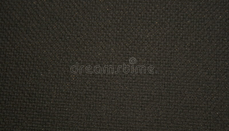 Download Black Textile Texture Royalty Free Stock Image - Image: 6277006