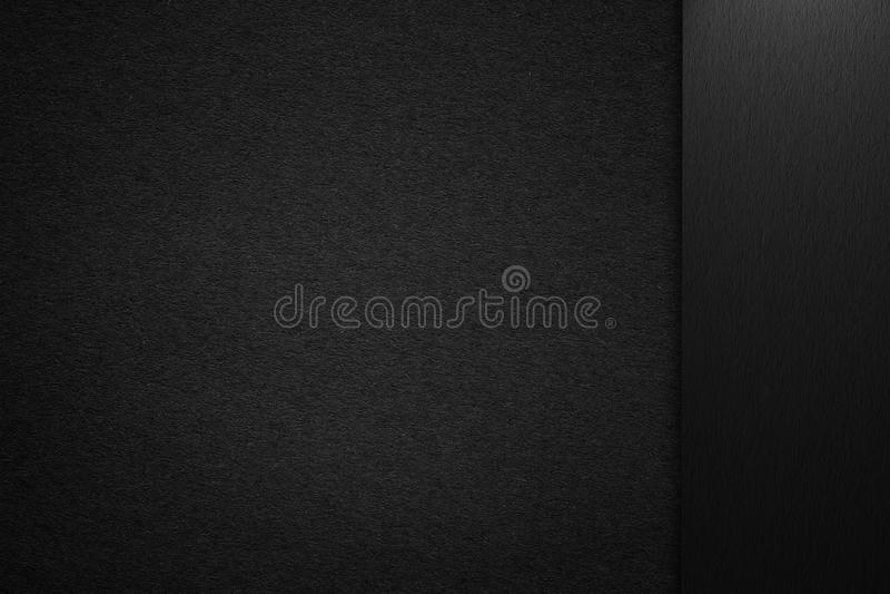 Black texture stock photography