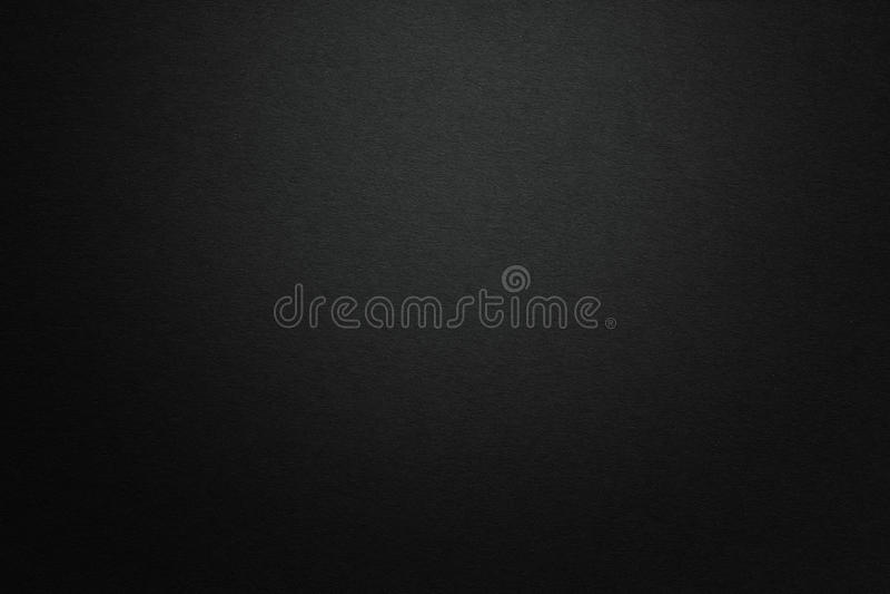Black texture royalty free stock photos