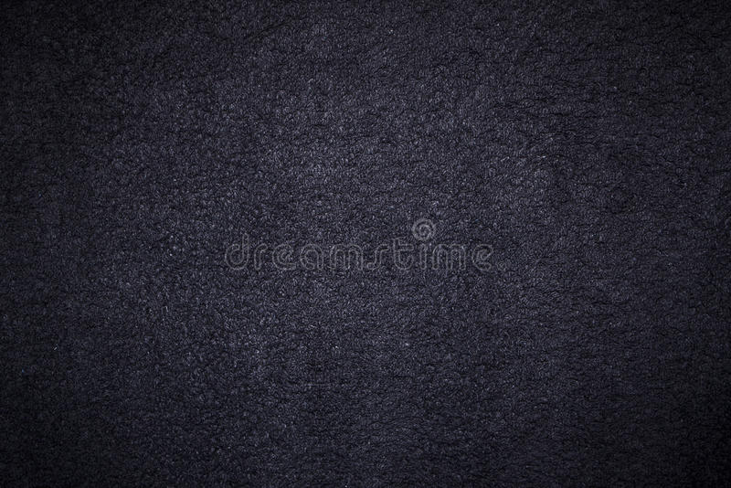 Download Black textured background stock photo. Image of cloth - 19007154