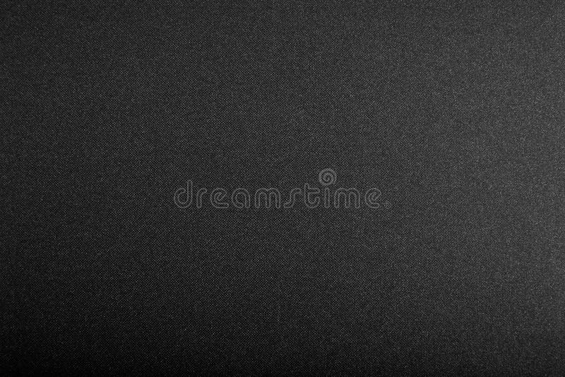 Black textured background royalty free stock photography
