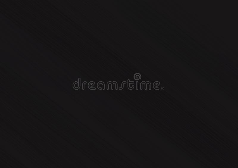 224 031 Black Textured Wallpaper Photos Free Royalty Free Stock Photos From Dreamstime