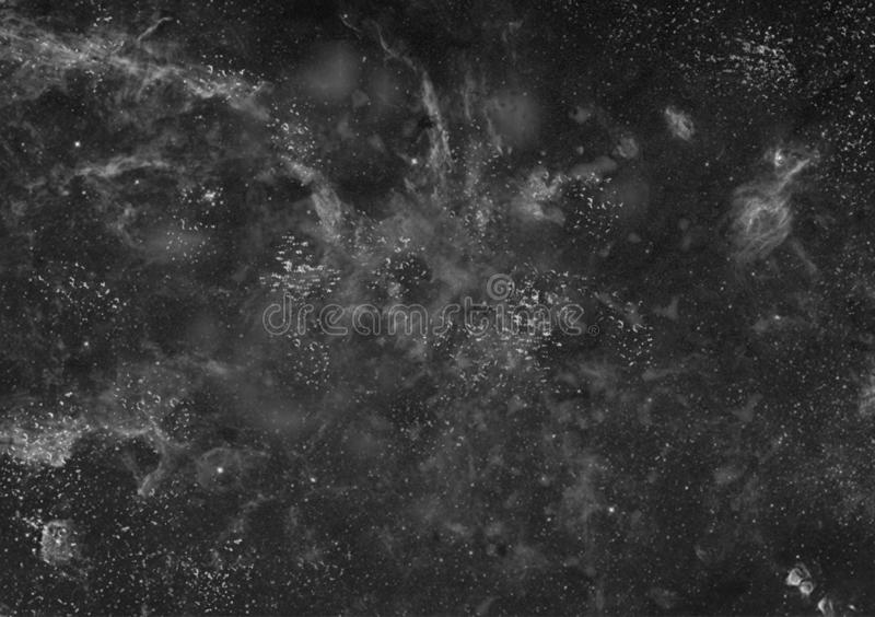 Black textured background wallpaper for design stock images