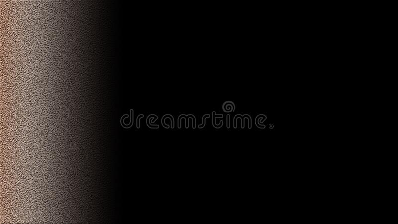 Black Textures Backgrounds For Web Design Stock Illustration Illustration Of Card Background 171366533