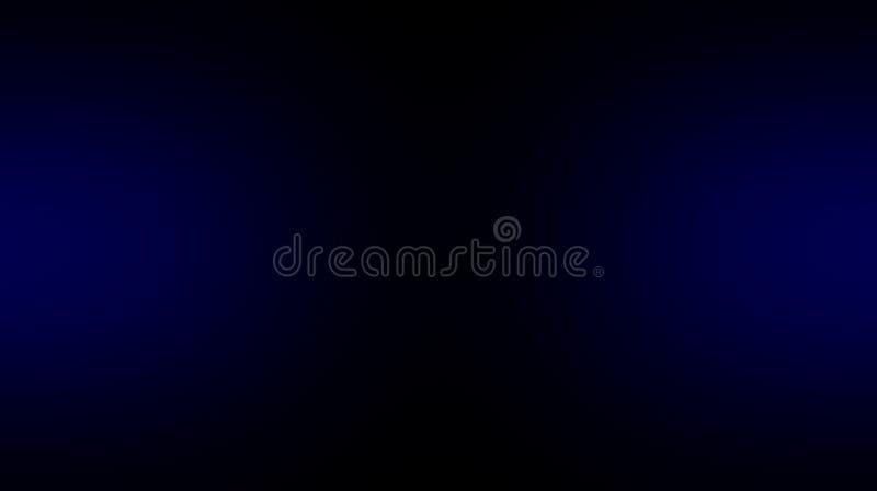 Black violet color blurred shaded background wallpaper. vivid color vector illustration. vector illustration