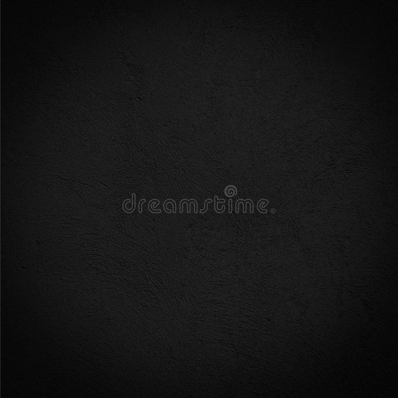 Download Black wall stock image. Image of abstract, paper, backdrop - 27257385