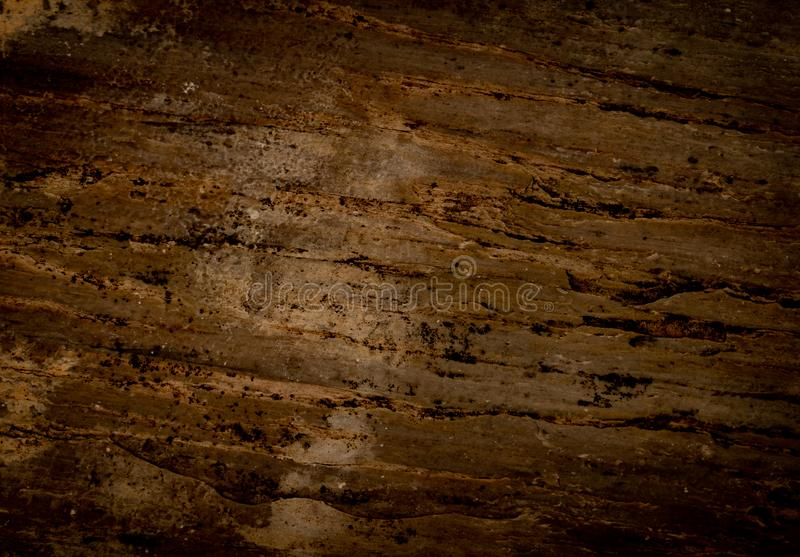 Black wall wood texture background royalty free stock photography