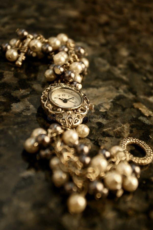 Black Watch stock photography